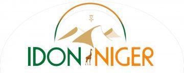 Logo IDON