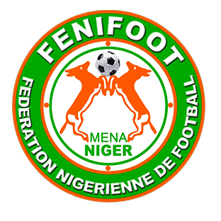 logo-Partenaire-Afroto-FENIFOOT