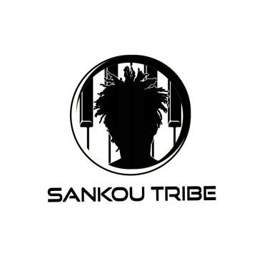 logo-Partenaire-Afroto-SanKouTribe