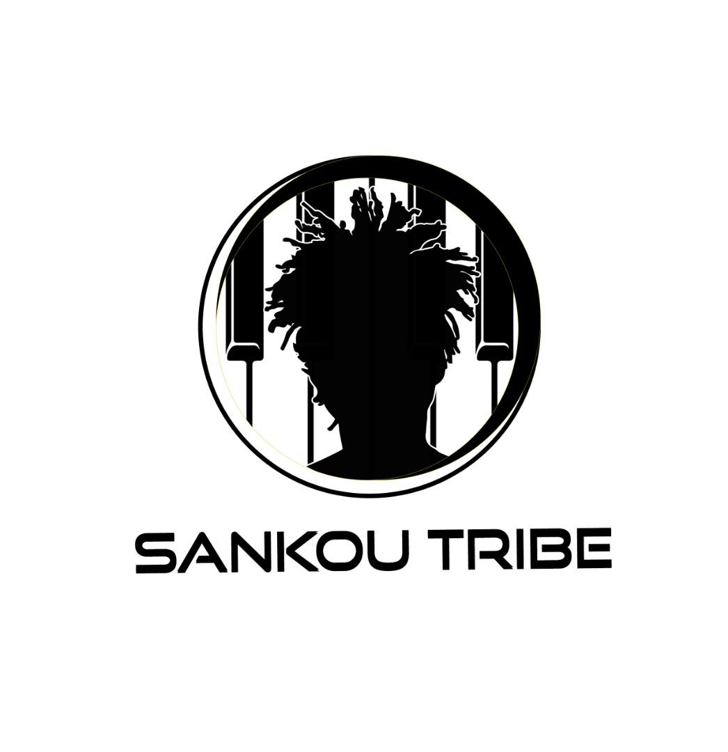SanKouTribe