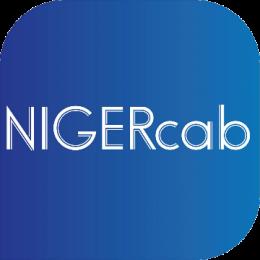 logo-Partenaire-Afroto-NIGERcab