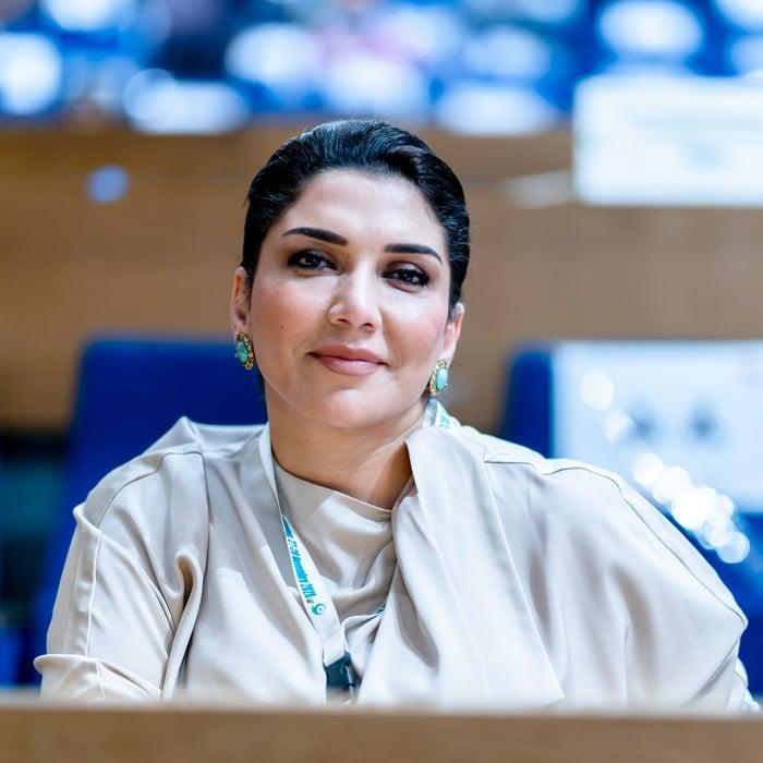 Lama Mahdi AlHammami
