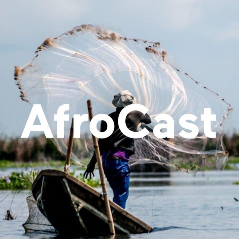 AfroCast