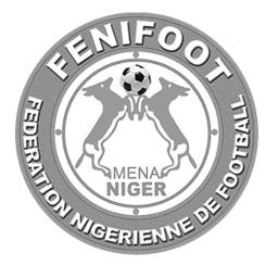 Logo FENIFOOT