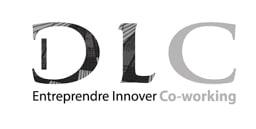 logo DLC