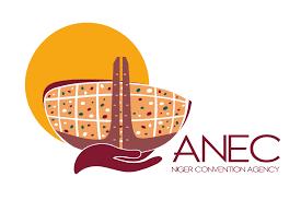 Partenaires ANEC